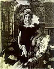 Kneginja Olga