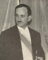 Milan Antić